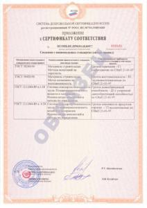 Лента-терморасширяющаяся-Огнебарьер-ЛТРУ-2