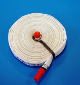 Комплект внутриквартирного пожаротушения «БАЛТИКА» без сумки