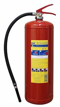 ОВП-10 (12 литров) зима