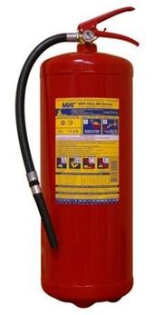 ОВП-10 (12 литров) лето
