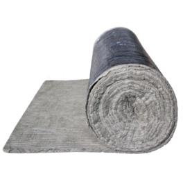 Огнезащитная конструктивная система огнезащиты по металлу