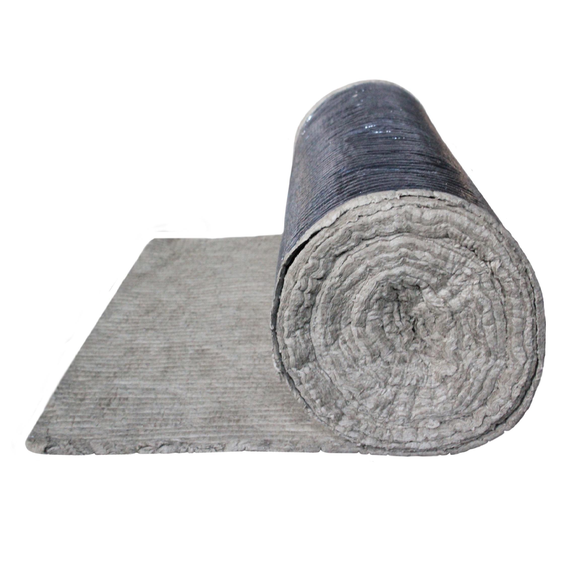 Огнезащитная система для металла