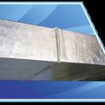 конструктивная термозащитная система для вентиляции_2