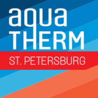 Компания «Союзпромтех» примет участие в Aquatherm St.-Petersburg 2018