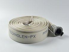 РПМ TECHNOLEN-PX 150 мм