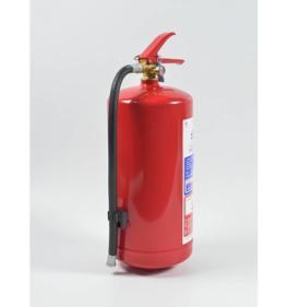 Огнетушитель воздушно-эмульсионный (ОВЭ)